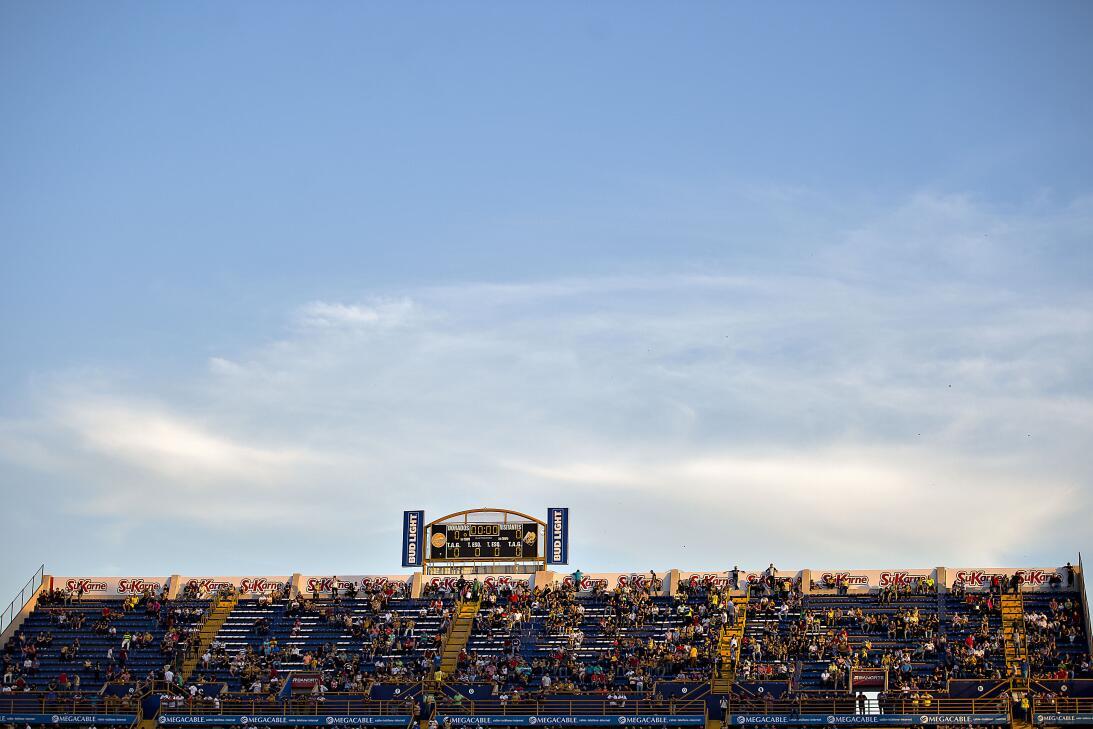 ¡Los Lobos aúllan en Primera División! 20170520_5247.jpg