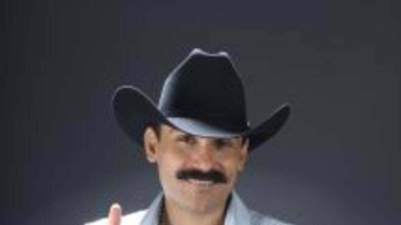 El Chapo de Sinaloa es considerado uno de los máximos representantes de...