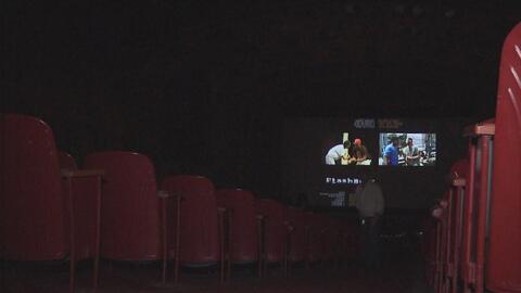 El Humboldt Park Film Festival se celebra este fin de semana en Chicago