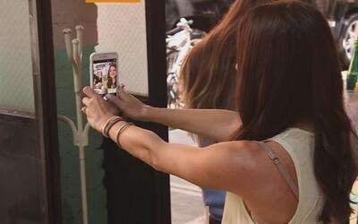 ¿Pasas mucho tiempo en Instagram? Las redes podrían estar influyendo en...