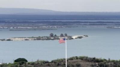 El juez que preside la comisión militar de Guantánamo permitirá que vari...