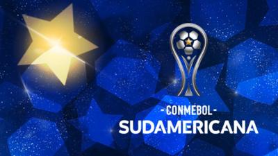 Conmebol aplaza partido de Copa Sudamericana por cierre de operaciones de aerolínea en Venezuela