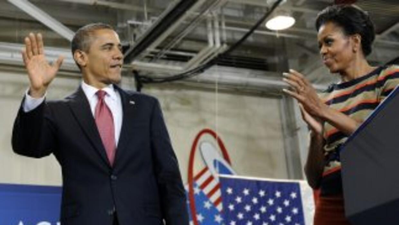 El presidente Obama estará respondiendo las dudas relacionadas con el Ob...