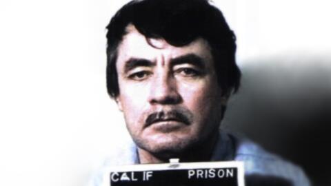 Vicente Benavides Figueroa, en una foto oficial tomada poco después de s...