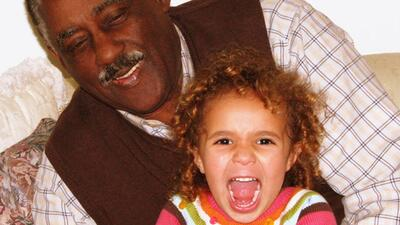 Caring for elders and children can be easier if you remember that your e...