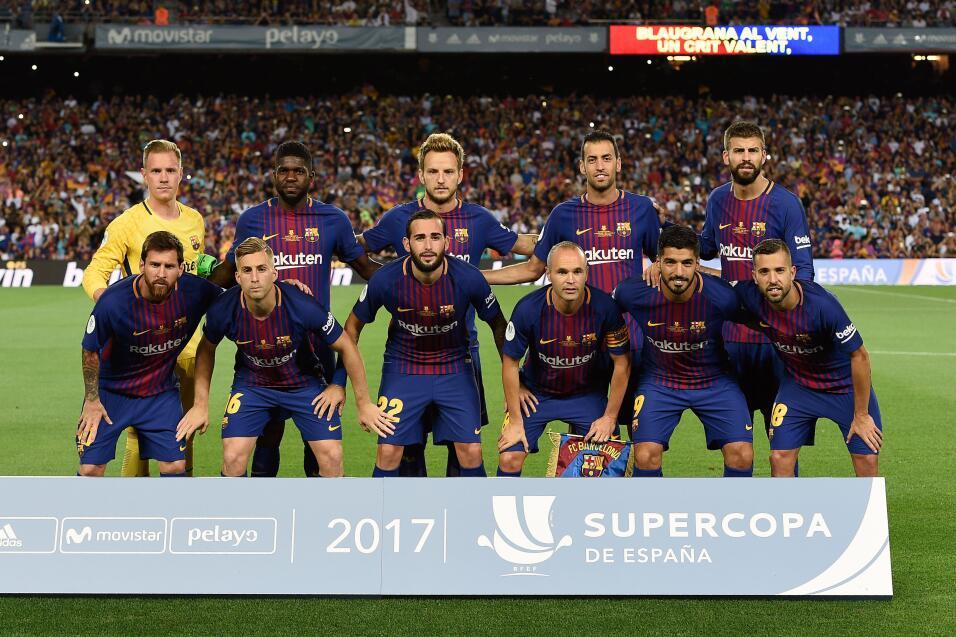 Marco Asensio, en ascenso: marca en todo lo que juega GettyImages-831118...