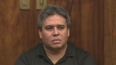 Queda libre bajo fianza el hombre acusado de realizar procedimientos est...