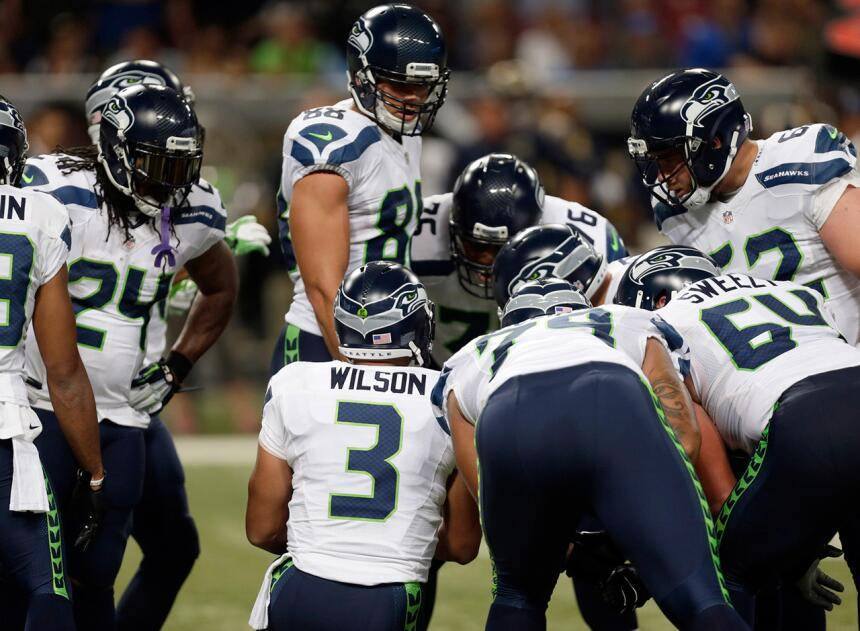 Ranking del valor de las 32 franquicias de la NFL según Forbes 15.jpg