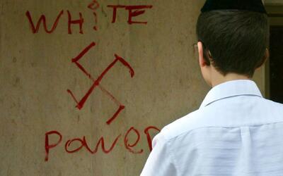 Preocupación por aumento de los crímenes de odio en el condado Orange