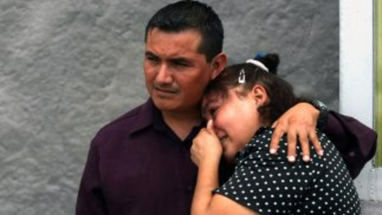 El aumento en la esperanza de vida en México se desplomó de forma inédit...