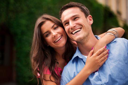 La vida del matrimonio cambia totalmente después de la llegada de un beb...