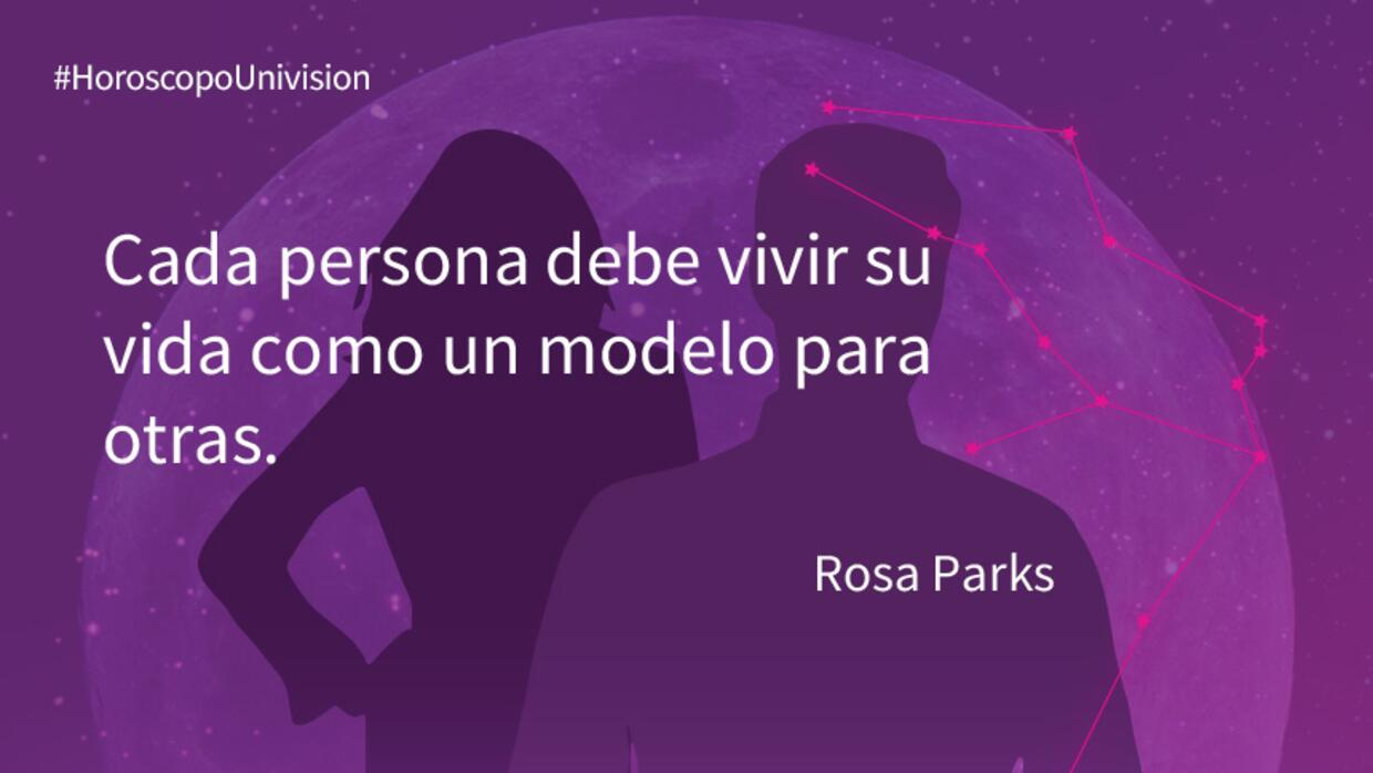 Frases Mujeres Famosas