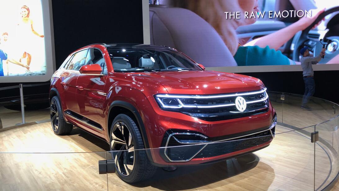 Lo bueno, lo malo y lo feo del Auto Show de Nueva York 2018 img-0341.jpg