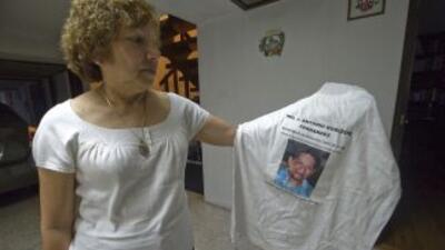 El mayor número de casos se concentran en Coahuila, Tamaulipas, Nuevo Le...