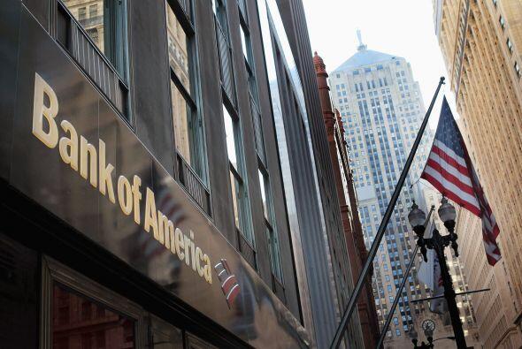 El 29 de junio pasado, este banco informó que daría $8,500 millones a lo...