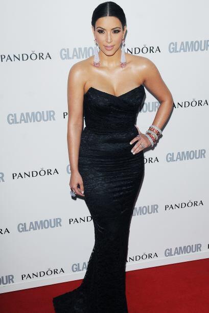 Kim Kardashian, la mujer de negro 82197271b93145068186ce216364b57b.jpg