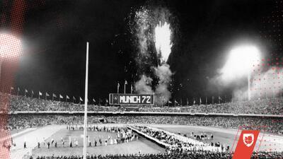 Memoria México 1968: la Clausura, el anhelo de Pierre de Coubertin