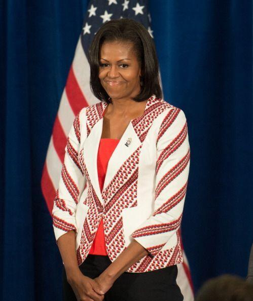 Entre los superpoderes que tiene esta norteamericana, se encuentra el de...