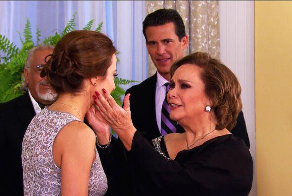 Aún falta mucho por descubrir en esta telenovela.