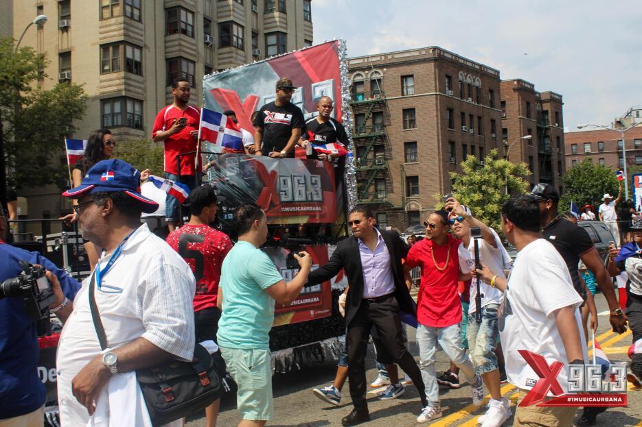 Fotos del Desfile Dominicano del Bronx 2015 IMG_6348.jpg