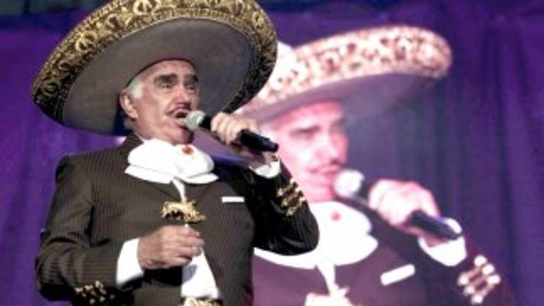 'El Charro de Huentitán' ofrecerá su último palenque en la Feria de León...