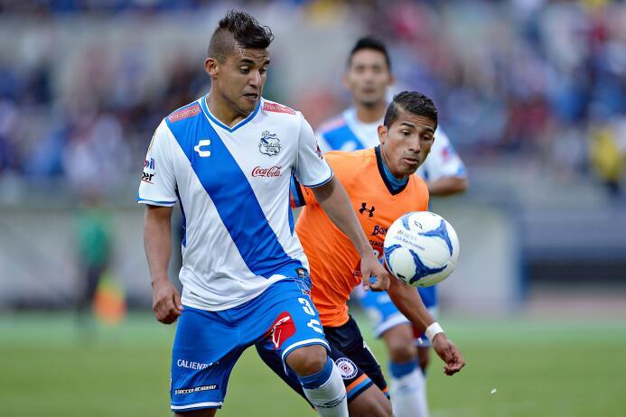 Los jugadores clave para el UD Fantasy del Clausura 2016