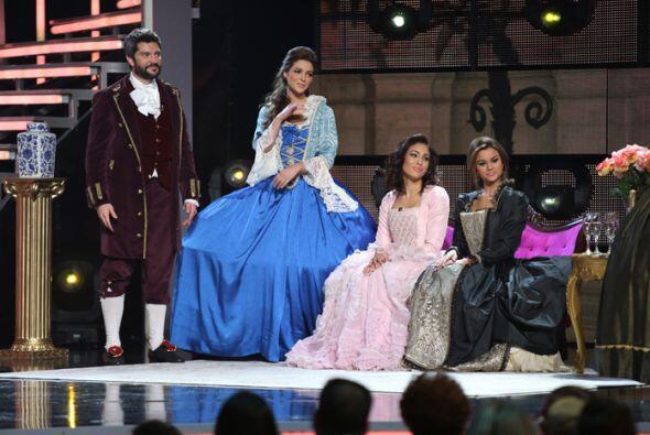 El regreso de la pesadilla de Osmel, Maribel de Santiago; una novela imp...