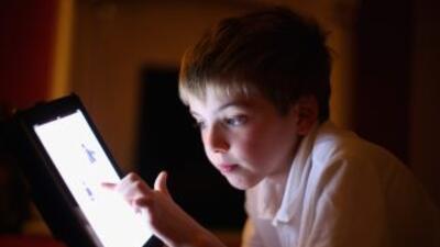Un niño de 12 años hackeó varios sitios de internet del gobierno de de...