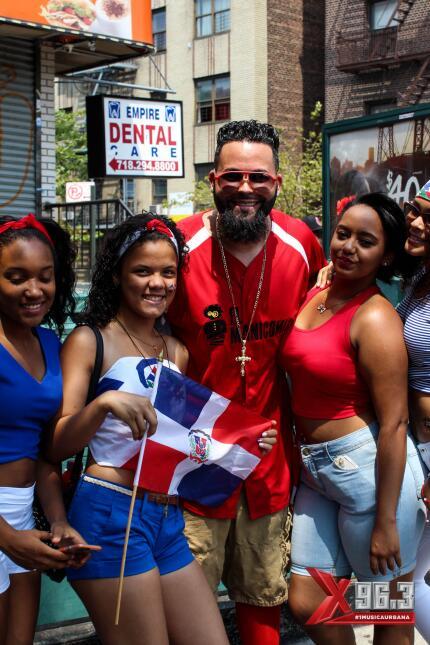 Fotos del Desfile Dominicano del Bronx 2015 IMG_6251.jpg