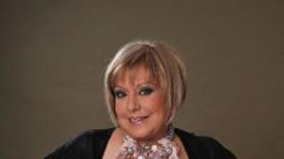 Nancy Álvarez