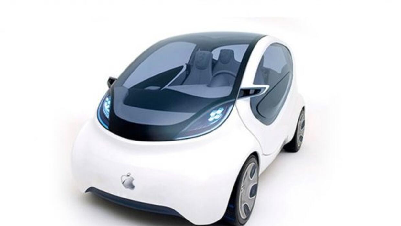 El equipo de diseño industrial de Apple cuenta con muchas personas con e...