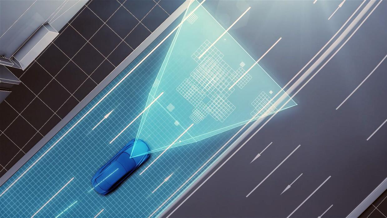 El nuevo dispositivo se presentará en el CES 2016