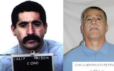 Carlos Avena lleva 35 años en el corredor de la muerte, esperando...