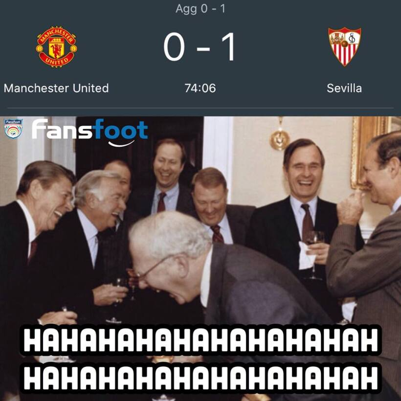 Memes del Manchester United y Sevilla 29176763-1995360623831291-73916851...