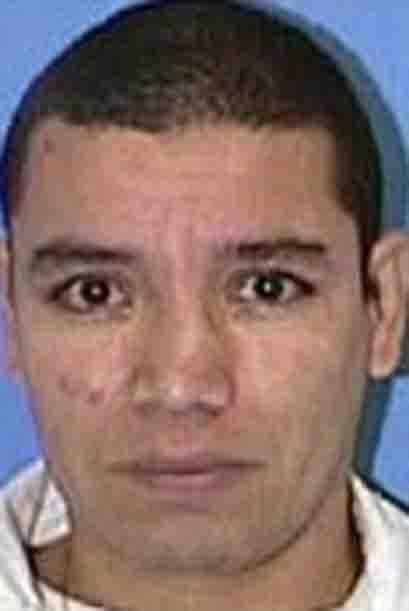El mexicano Javier Suárez Medina fue ejecutado el 14 de agosto de 2002.