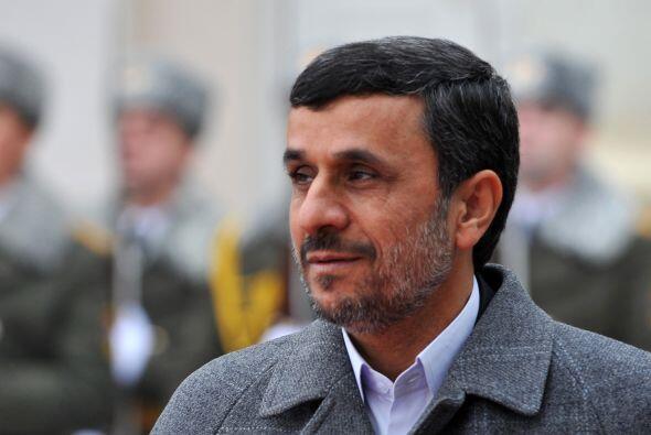 En noviembre y diciembre de 2011, varios países han reforzado sus sancio...