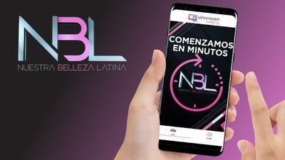 Guía para seguir Nuestra Belleza Latina y votar por tus concursantes favoritas