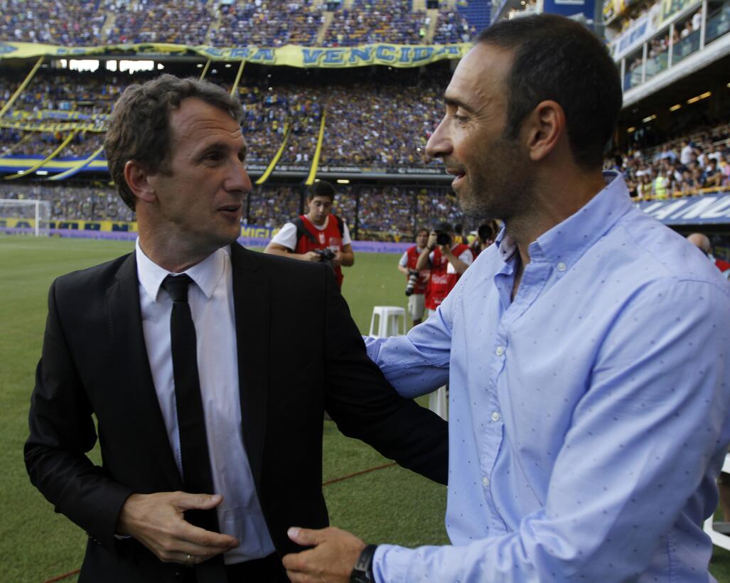 ¿Se vienen los nuevos Matías Almeyda a la Liga MX? 21.jpg