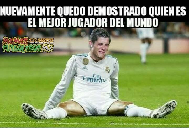 """Zidane, sobre su futuro: """"Aquí no se sabe, no veo más allá de seis meses..."""