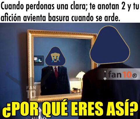 Pumas busca al agresor de Cecilio Domínguez 17362382_1358519820872845_68...