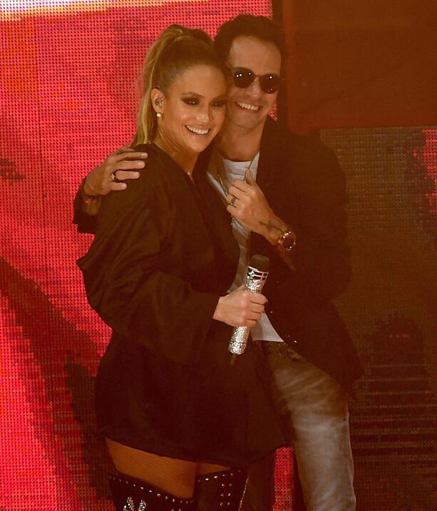Marc Anthony y Shannon de Lima posponen su divorcio JLO 30.jpg