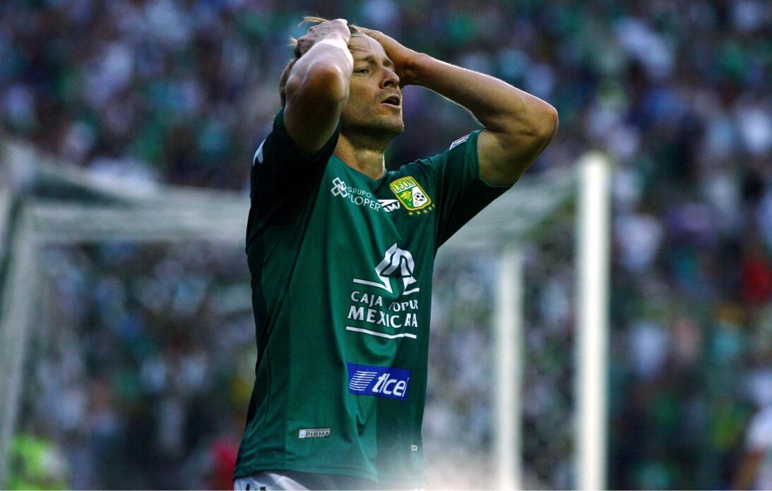Lágrimas y risas: 15 subcampeones y 15 campeones del Ascenso MX 15.jpg