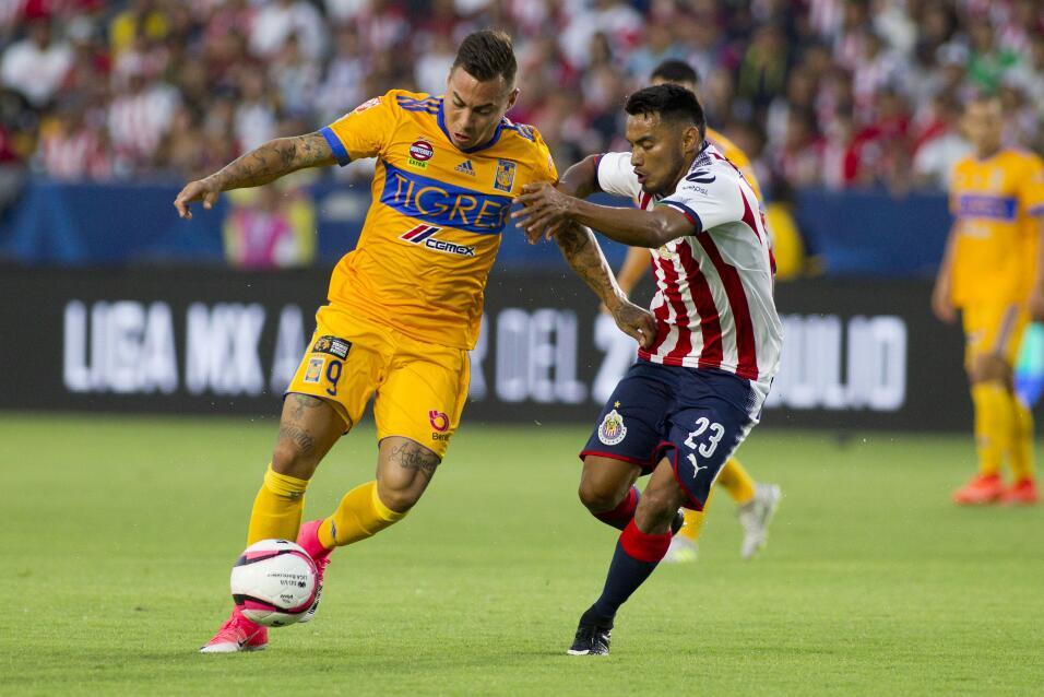 Monterrey hace oficial el fichaje de Cardona con Boca Juniors 20170716_3...