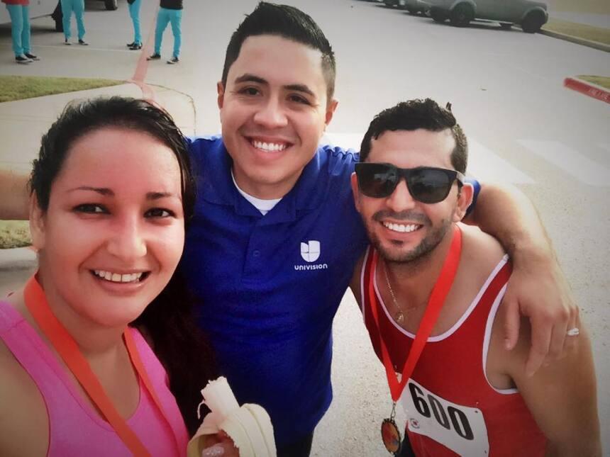 Corre Latino 5K