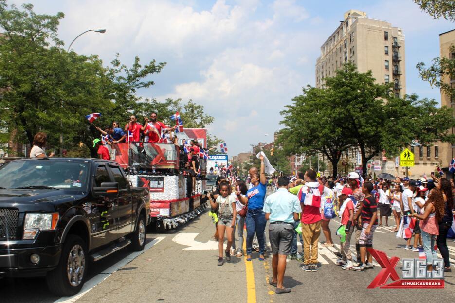 Fotos del Desfile Dominicano del Bronx 2015 IMG_6420.jpg