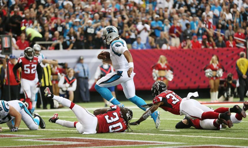 Siete estadísticas impresionantes que dejó la semana 16 de la NFL 19.jpg