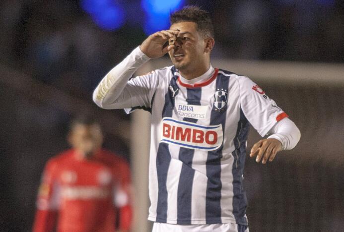 Edwin Cardona, acusado de violencia de género en Argentina, es un crack...