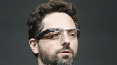 Las famosas gafas de Google estarán a la venta durante un día.