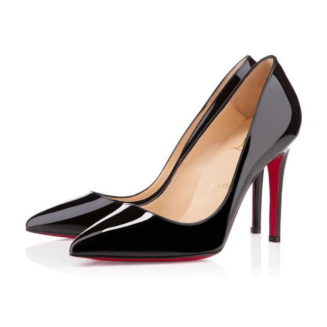 11 de los zapatos más emblemáticos de la historia 6.jpg