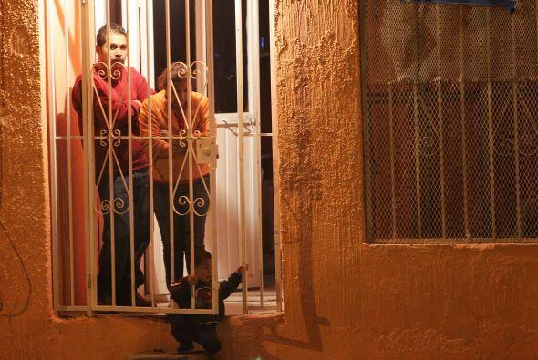 'El Ponchis', según medios, ha causado terror en el centro de México; se...